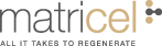 Matricel GmbH