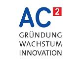 logo_ac2-data