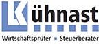logo_kuhnast_small