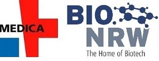 medica_bionrw