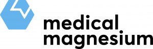 medical-magnesium-logo-farbig-cmyk