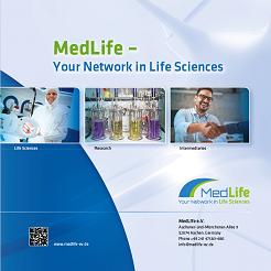 MedLife 2020