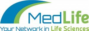 medlife_ev_logo