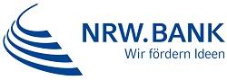 nrw_bank