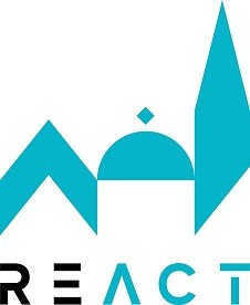 react-logo-full-color-rgb kleiner