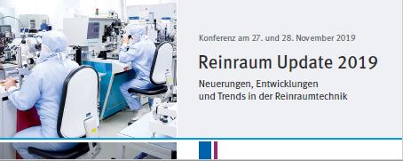 reinraum_web