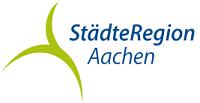 staedteregion_aachen