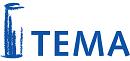 TEMA Technologie Marketing AG